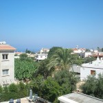 apartament-v-kissonegra-pafos