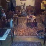 апартамент в Лимассоле