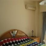 апартамент в Линопетра