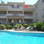 apartament-v-pafose-kissonegra
