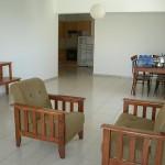 apartament-v-pafose-kissonegra-prodazha