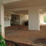 апартаменты в Като Пафосе
