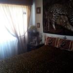 апартаменты в Лимасоле