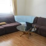 апартамент в Лимассоле Линопетра
