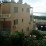 Двуспальные апартаменты в Като Пафосе — 90 000€