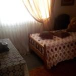 купить апартамент в Лимасоле
