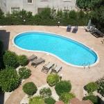 купить апартамент в Пафосе Киссонерга