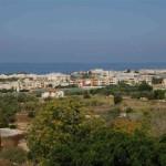 купить квартиру в Пафосе