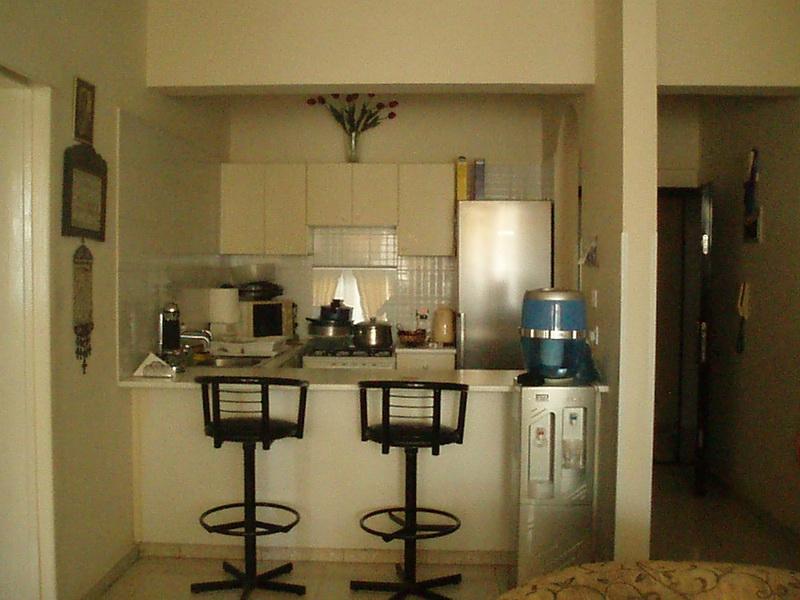 квартира в Пафосе