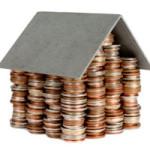 Введение временного налога на объекты недвижимости