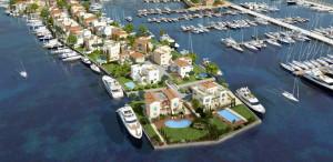 новости рынка недвижимости Кипра