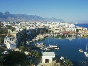 рынок жилья Кипра