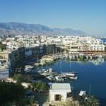 Цены на жилую недвижимость Кипра продолжают свое падение
