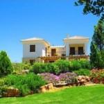 Рынок недвижимости Кипра вернулся к уровню 2000 года