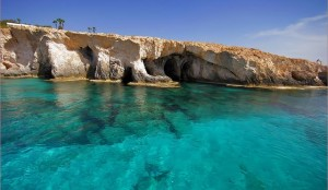 интересные факты о Кипре