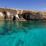 10 интересных фактов о Кипре