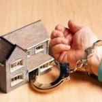 Для возобновления кредитования на Кипре необходима разработка нового законодательства по продаже заложенного имущества