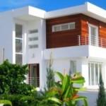 Объемы продаж недвижимости на Кипре продолжают увеличиваться