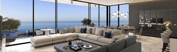 Инвестиции в недвижимость для оформления гражданства Кипра