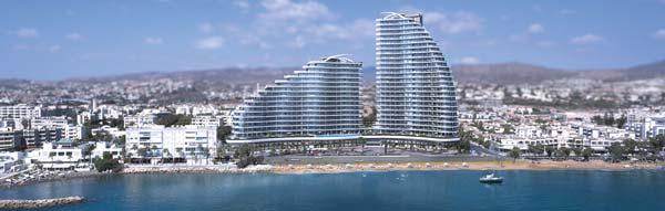 Инвестиции в недвижимость Кипра для оформления гражданства