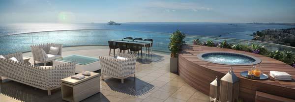 Покупка недвижимости на Кипре для получения гражданства