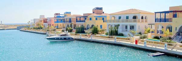 Получение гражданства Кипра недвижимость