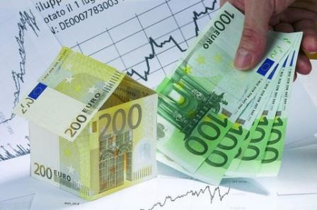 получение паспорта Кипра за инвестиции
