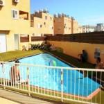 Супер инвестиция! Двуспальный апартамент в Протарасе 59000€