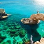 Топ 7 экскурсий на Кипре