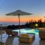 Налог со сделок с продажи недвижимости Кипра снижен на 50% до конца 2016 года