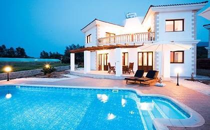 Объем продаж на рынке недвижимости вырос на 3%
