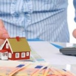 Ипотечные кредиты от кипрских банков снова доступны, но мы советуем проявлять осторожность