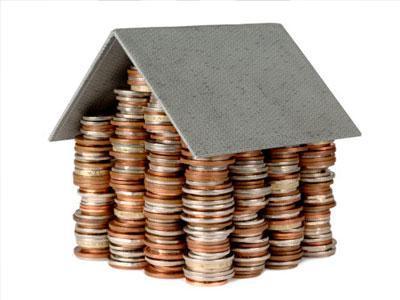 покупка недвижимости на Кипре в кредит