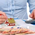 На Кипре отменят налог на недвижимость и введут ряд новых льгот