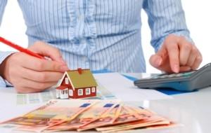 налог на недвижимость Кипра