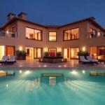 На Кипре огромное количество незарегистрированной недвижимости