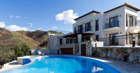 Спрос на недвижимость Кипра бьет рекорды