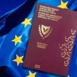 Guardian: кипрские власти получили с 2013 года 4 млрд евро от продажи паспортов ЕС