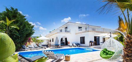 Когда упадут цены на недвижимость Кипра?