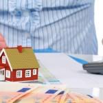 Аукционы залоговой недвижимости на Кипре