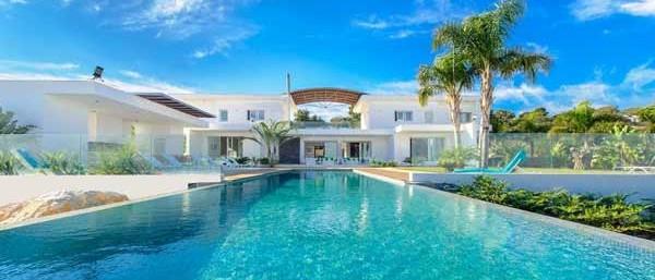 КУПИТЬ недвижимость на Кипре дома квартиры виллы апартаменты
