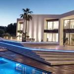 Количество разрешений на строительство на Кипре стабильно растет