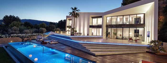 Инвестиции в строительство на Кипре