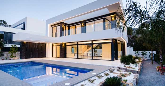 Строительство на Кипре Лимассол