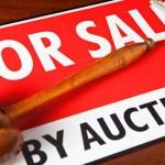 На Кипре пройдет масштабный аукцион недвижимости