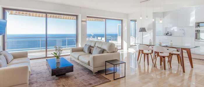 Недвижимость от банка Пафос