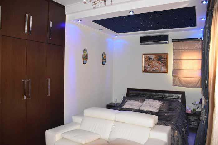 Продаем дом Лимассоле cyprushouse