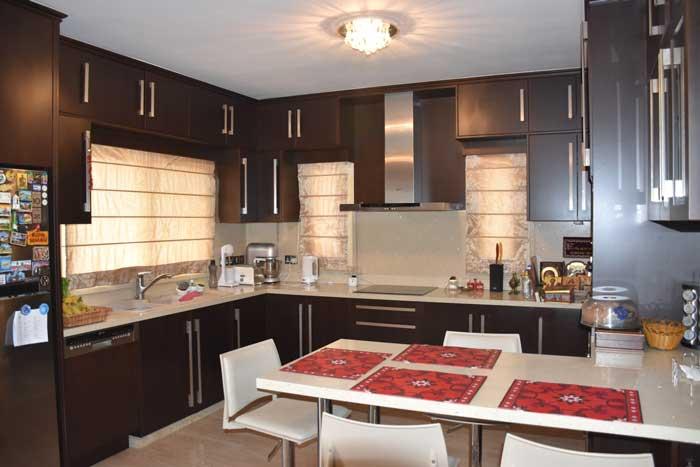 Продажа дома Лимассол Пиргос cyprushouse