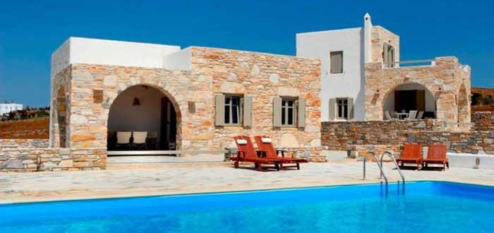 продажа недвижимости от банков Кипр