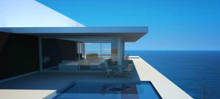 продажа недвижимости от банков на Кипре